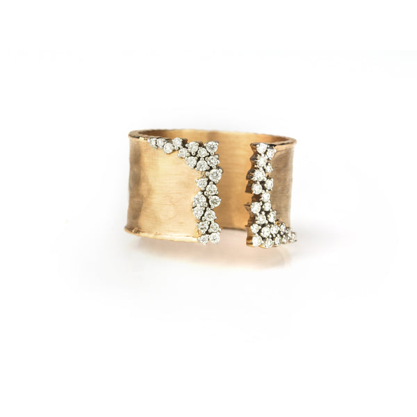 Aurelie Ring-Rings-Zofia Day Co.
