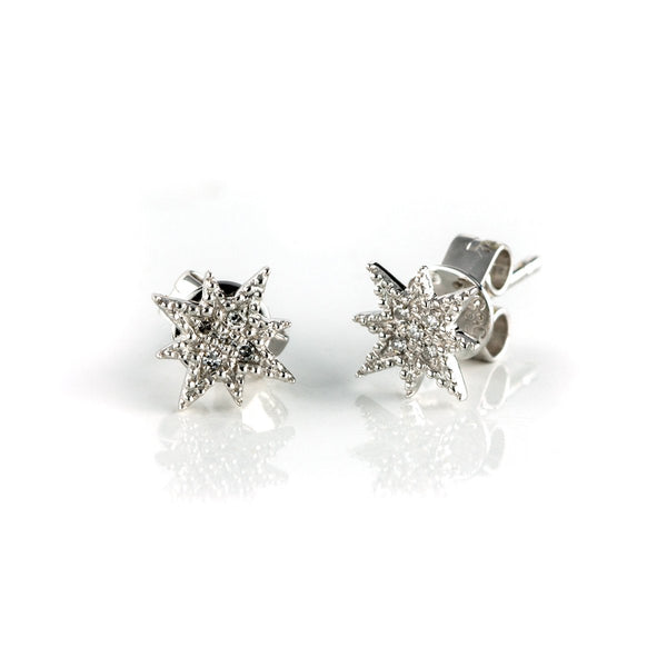 Twilight Studs-Earrings-Zofia Day Co.
