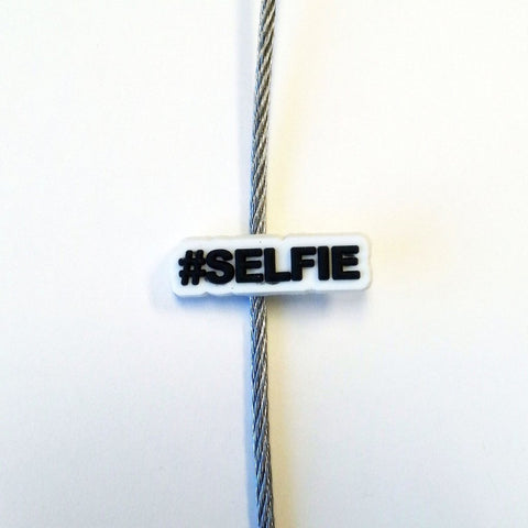 Image of #SELFIE My Mighty Magnet System - The simple and creative way to display pictures, cards or whatever matters to you using super strong Mighty Magnets.