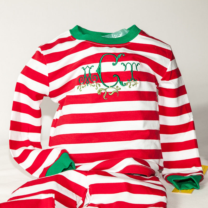 CHILDREN'S CLOTHING COLLECTION