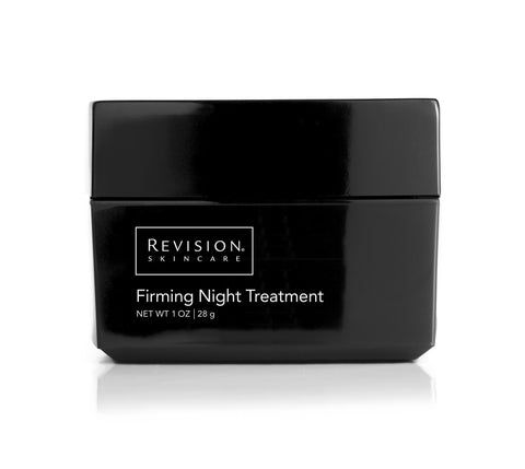 REVISION® Firming Night Treatment