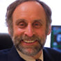 Profile of Dr. Marty Goldstein