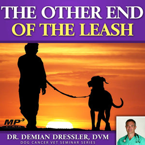 The Other End of the Leash (You) [MP3]