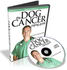 Dog Cancer Coping Guide Bundle