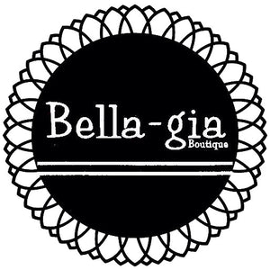 Bella-gia Boutique