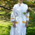 White Robes - Kara Weaves  - 1