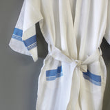 White Robes - Kara Weaves  - 6