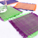 Sparkle Coasters - Kara Weaves  - 2
