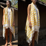 Tanur Coverup - Kara Weaves  - 3