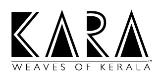 Kara Weaves