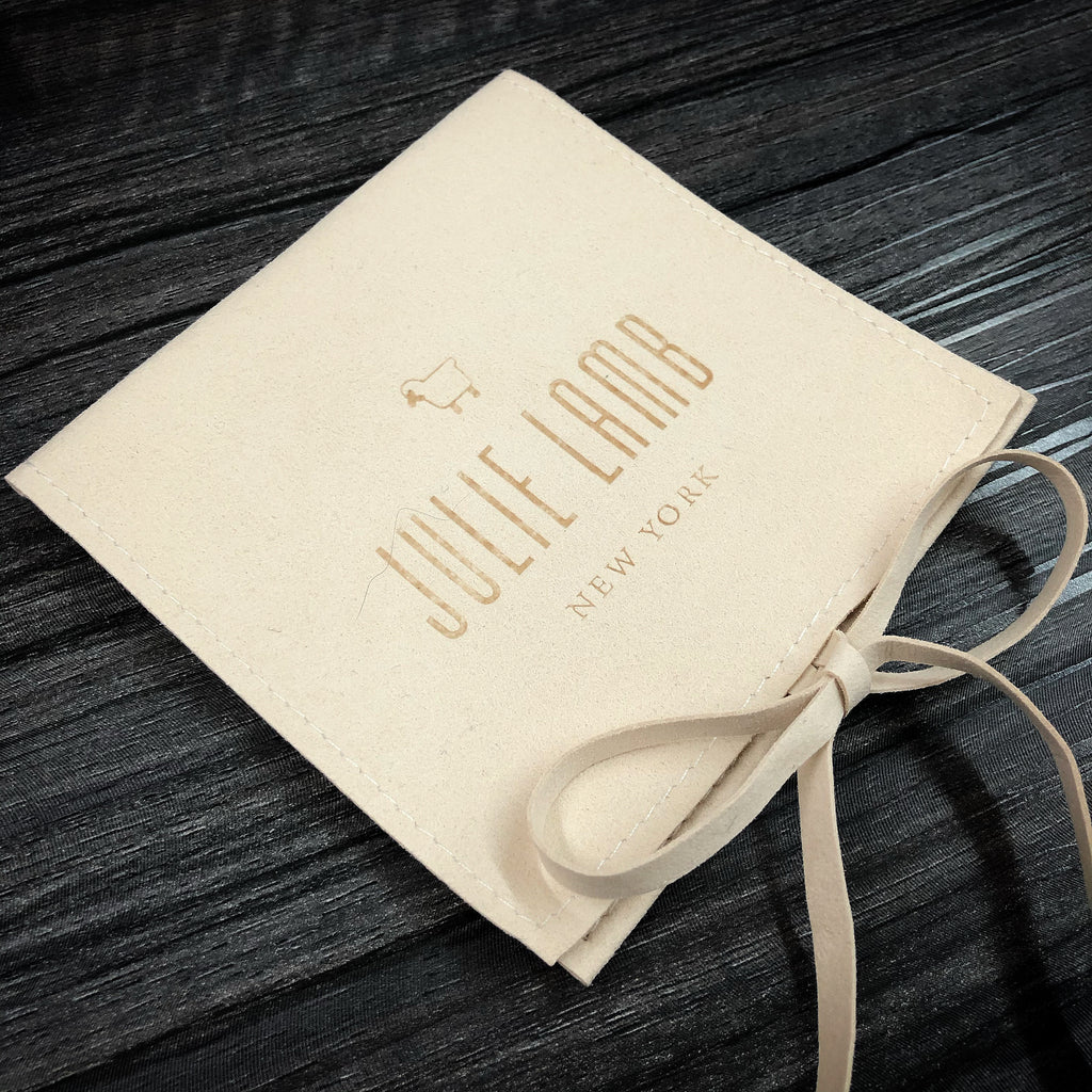 Gift Cards from Julie Lamb NY