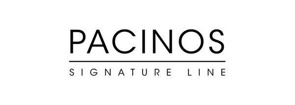 Pacinos brand growing on Facebook, changes in the platform names