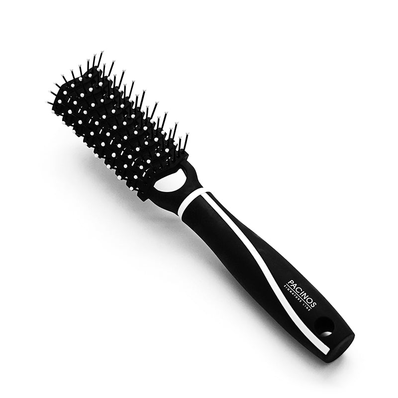 Pacinos Anti-Static Tunnel Brush