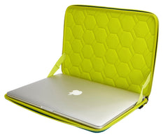 Thule Gauntlet 3.0 MacBook Sleeve