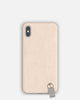 Moshi Altra Slim Hardshell Phone Case with Strap for iPhone XS MAX
