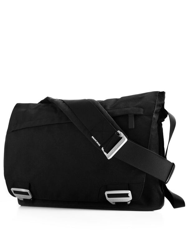 Bluelounge Messenger Bag