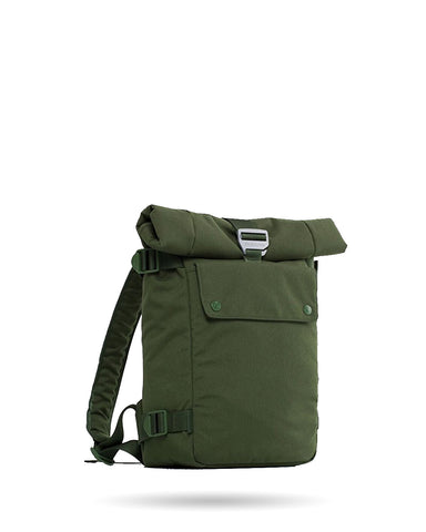 Bluelounge Small Backpack - Green