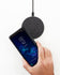 products/BL_Owen-Wireless-Charger_Charcoal_1.jpg