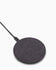 products/BL_Owen-Wireless-Charger_Charcoal_2.jpg