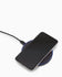 products/BL_Owen-Wireless-Charger_Charcoal_3.jpg