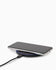 products/BL_Owen-Wireless-Charger_Charcoal_4.jpg
