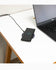 products/BL_Owen-Wireless-Charger_Charcoal_5.jpg