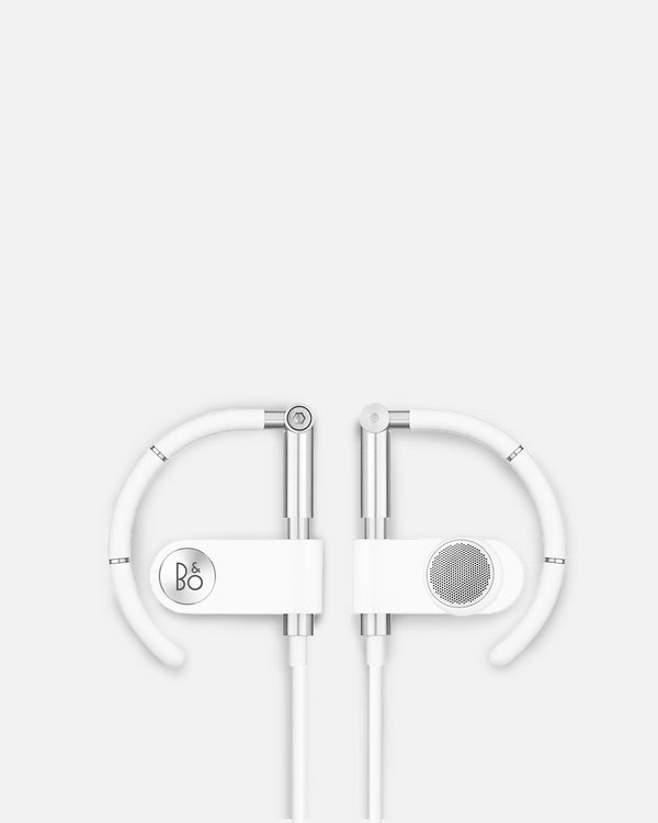 Bang & Olufsen Earset Wireless Earbuds