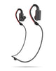 Braven Flye Sport Power Wireless Earphones