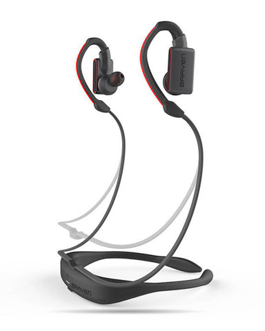 Braven Flye Sport Power Headphones