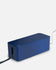 products/Bluelounge_Cable-Box__Blue.jpg