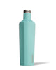 Corkcicle Canteen Water Bottle - 25 oz