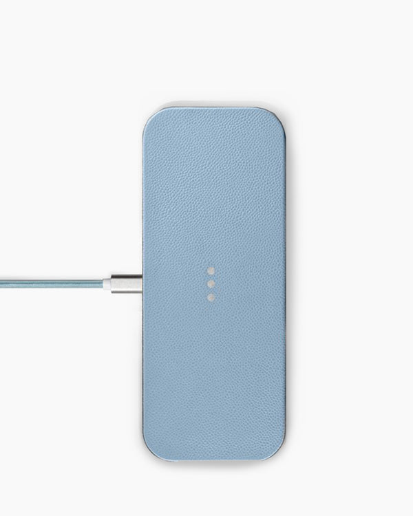 Courant Catch:2 Wireless Charger