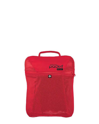 Eagle Creek Pack-It Sport Wet Dry Fitness Locker