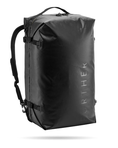 Eagle Creek National Geographic Collection - All Purpose Duffel 60L