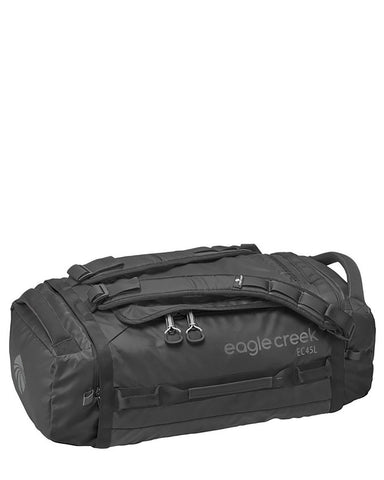 Eagle Creek Cargo Hauler Duffel Backpack - 60L