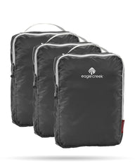 Eagle Creek Pack-It Specter Full Cube Set