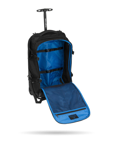 Eagle Creek EC Lync Carry-On Limited Edition - 22in