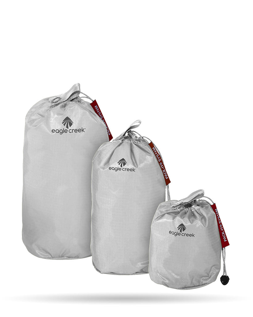Eagle Creek Pack-It Specter Stuffer Set Mini