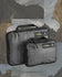 products/EC_NatGeo_Pack-It-Storage_S-M_1.jpg