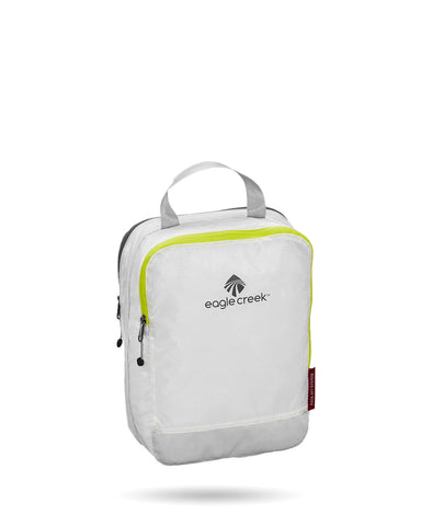 Eagle Creek Pack-It Specter Clean Dirty Cubes
