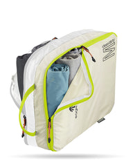 Eagle Creek Pack-It Specter Tech Clean / Dirty Cube - M