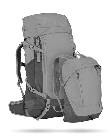 Eagle Creek Travel Pack Deviate - Mens 60L