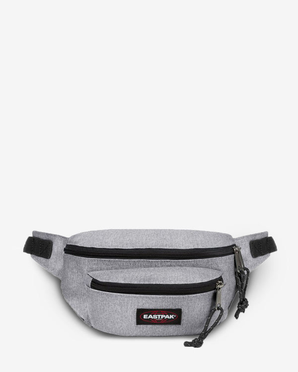 Eastpak Doggy Bag Crossbody