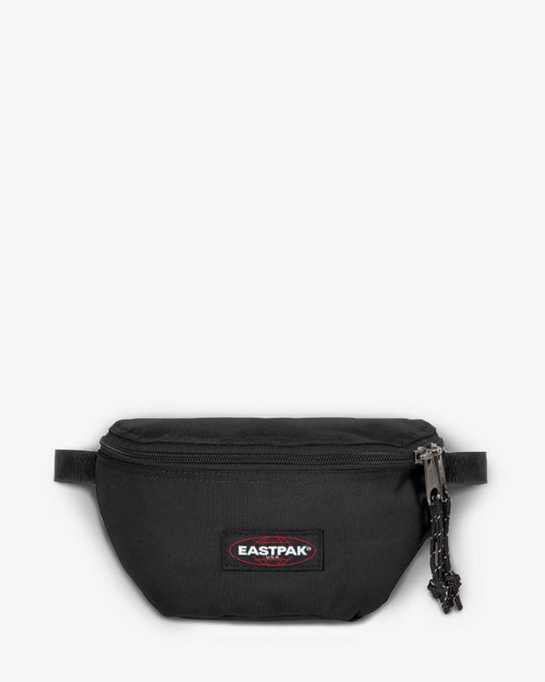 Eastpak Springer Bag Crossbody