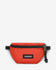 products/Eastpak_Springer-Mini-Bag_Blind-Orange_1.jpg