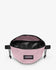 products/Eastpak_Springer-Mini-Bag_Latest-Lilac_1.jpg