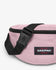 products/Eastpak_Springer-Mini-Bag_Latest-Lilac_2.jpg