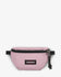 products/Eastpak_Springer-Mini-Bag_Latest-Lilac_3.jpg