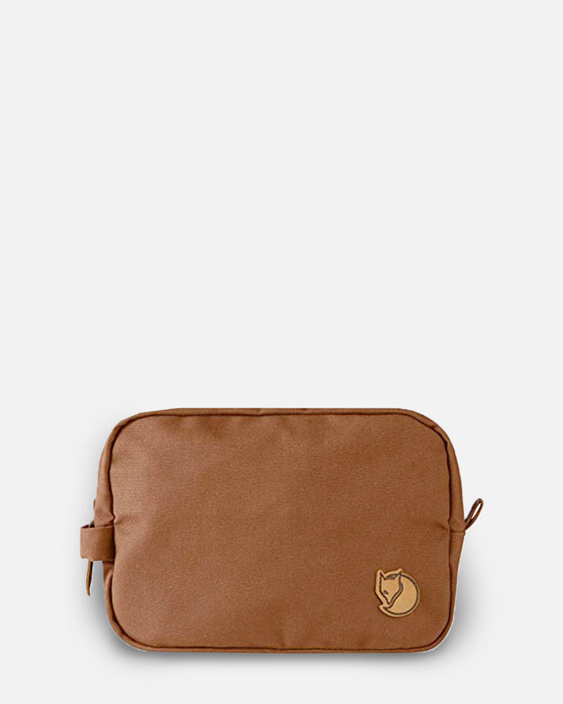 Fjallraven Gear Bag