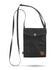 products/FJR_POCKET-SHOULDER-BAG_BLACK_01_100917.jpg